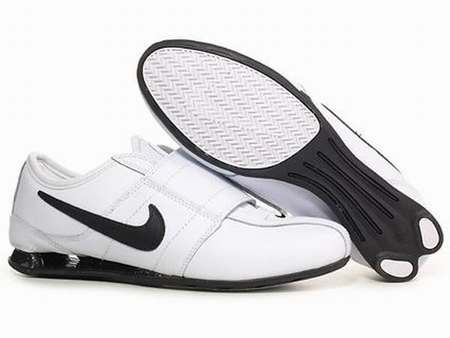 Zalando Scarpe Nike Shox